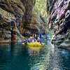 Rafting 21 Gorge Raft 1 copy