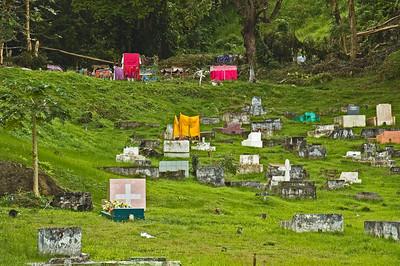 Suva_Cemetery-4