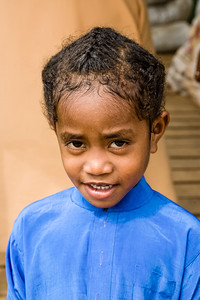 Fiji Children-13