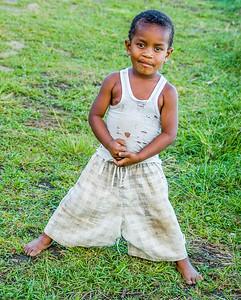 Fiji Children-8