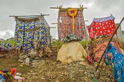 Suva_Cemetery-3