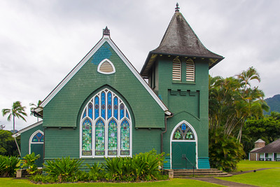 Kaapa_Church-1