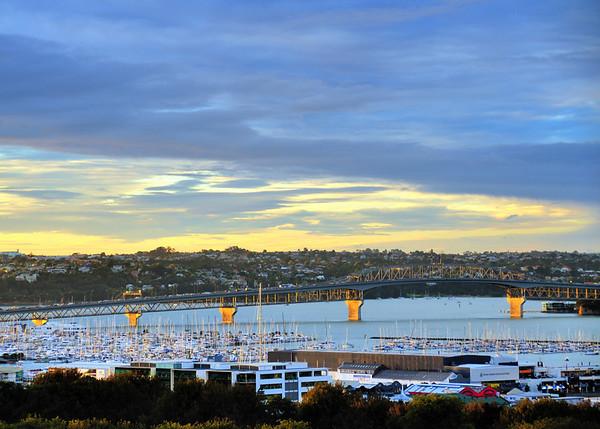 Auckland_20090407_054