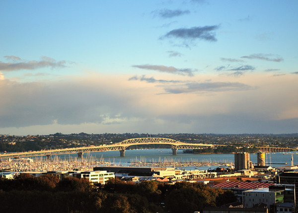 Auckland_20090409_198