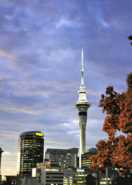 Auckland_20090407_061