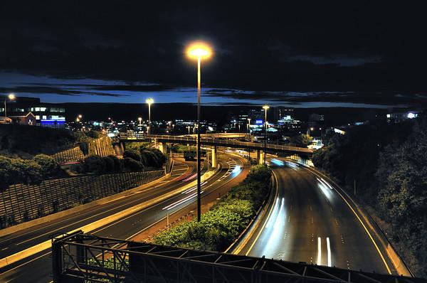 Auckland_20090407_074