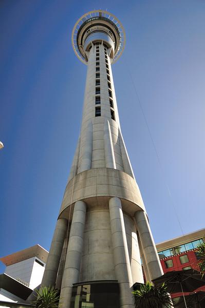 Auckland_20090330_027