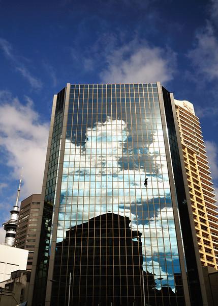 Auckland_20090330_018