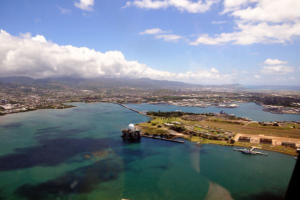 Oahu_20090412_169
