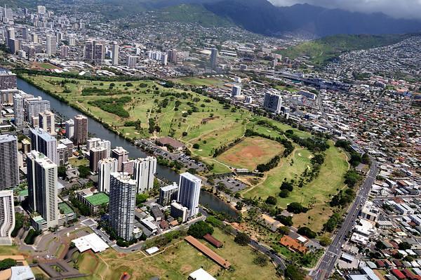 Oahu_20090412_041