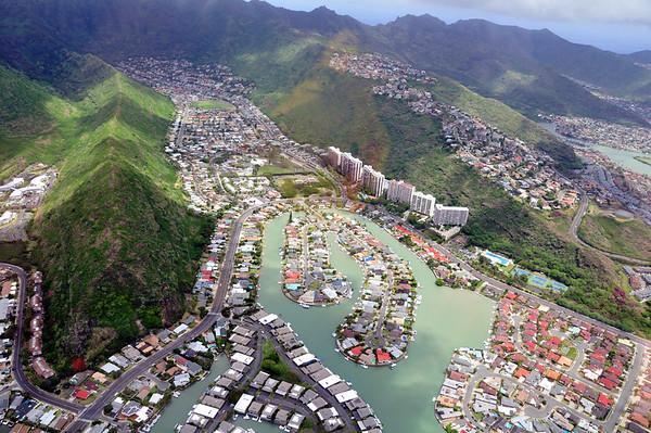 Oahu_20090412_058