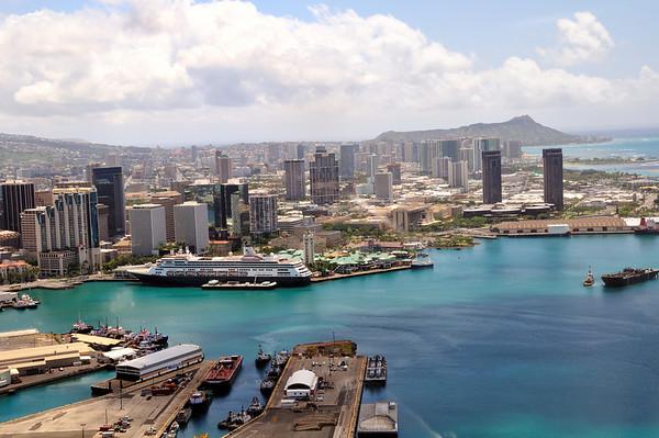 Oahu_20090412_023