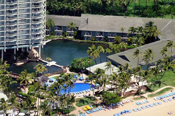 Oahu_20090412_048