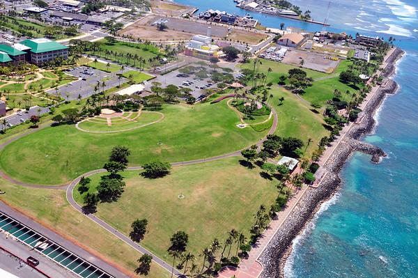 Oahu_20090412_026