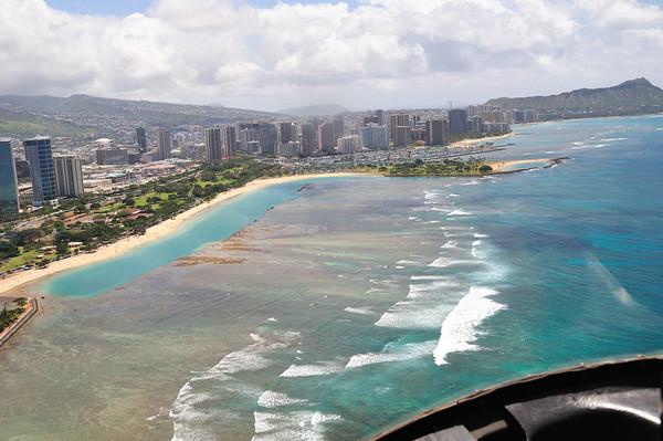Oahu_20090412_028