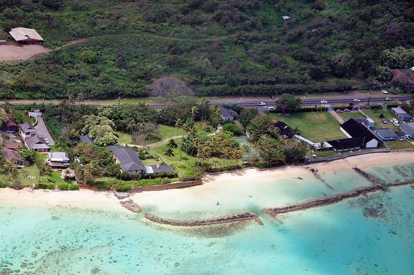 Oahu_20090412_073