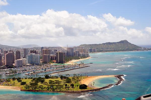 Oahu_20090412_029