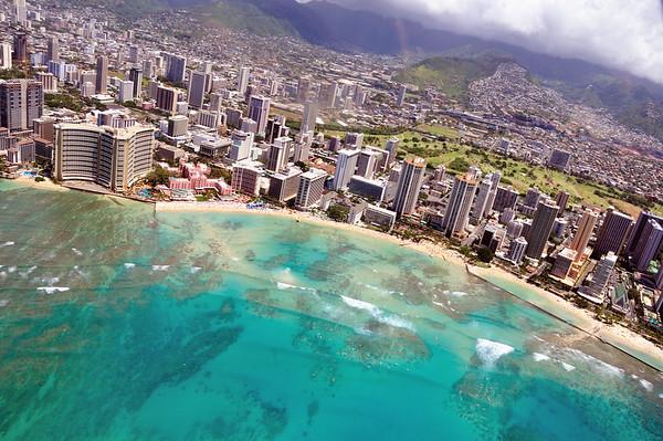 Oahu_20090412_035