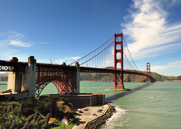 SanFrancisco_20090416_397