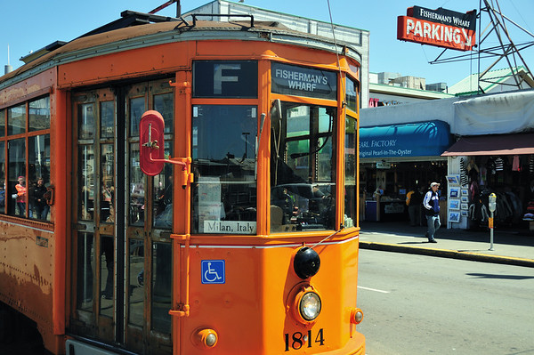 SanFrancisco_20090415_120