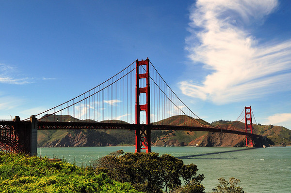SanFrancisco_20090416_390