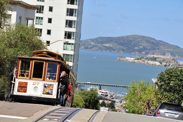 SanFrancisco_20090415_065