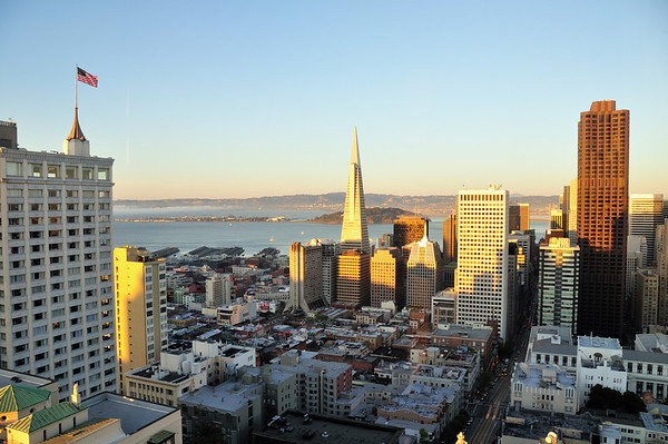 SanFrancisco_20090418_968
