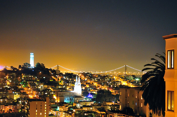 SanFrancisco_20090415_289