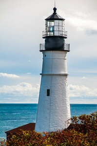 LighthouseCapeElizabeth04
