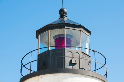 Lighthouse05