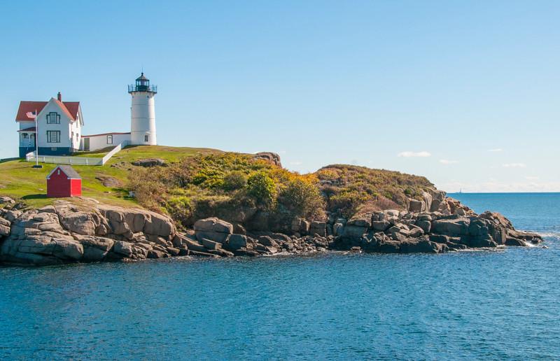 Lighthouse13