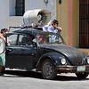 und er läuft und läuft und läuft.... (and it runs and runs and runs [old VW Beetle commercial])