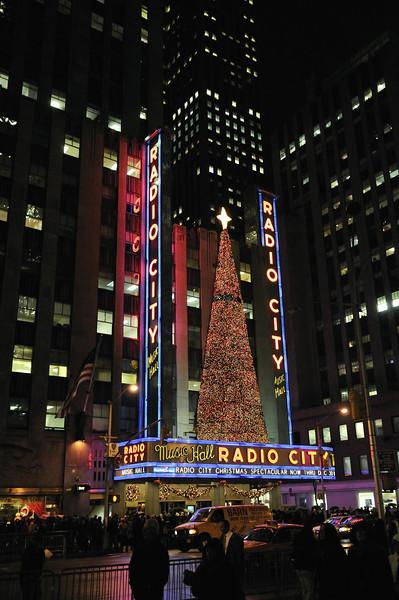 New_York_20091202_004