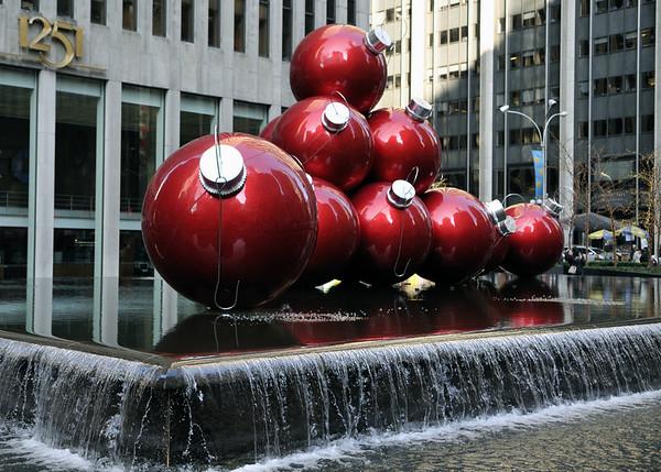 New_York_20091206_369