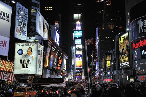 New_York_20091206_395