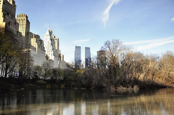 New_York_20091204_128