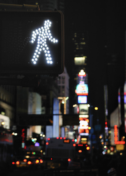 New_York_20091206_384