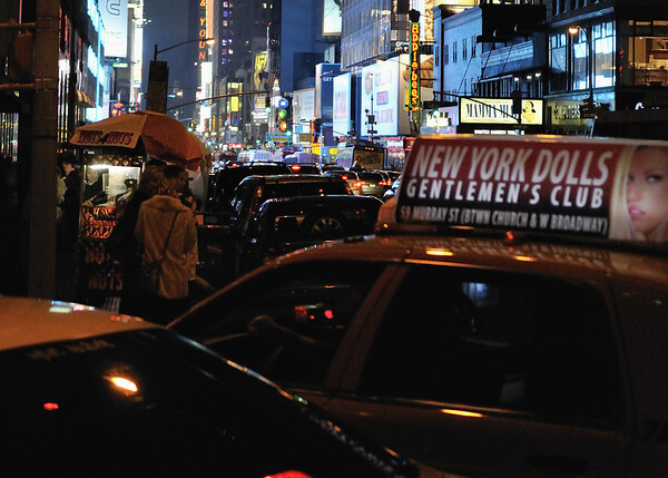 New_York_20091206_373