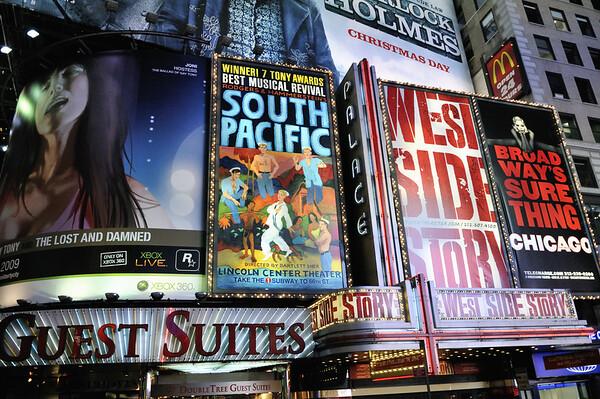 New_York_20091206_391