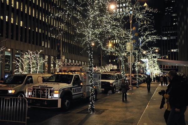 New_York_20091202_009