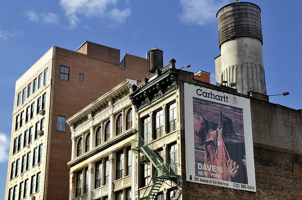 New_York_20101205_216