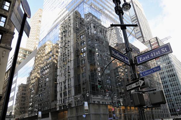 New_York_20101204_136