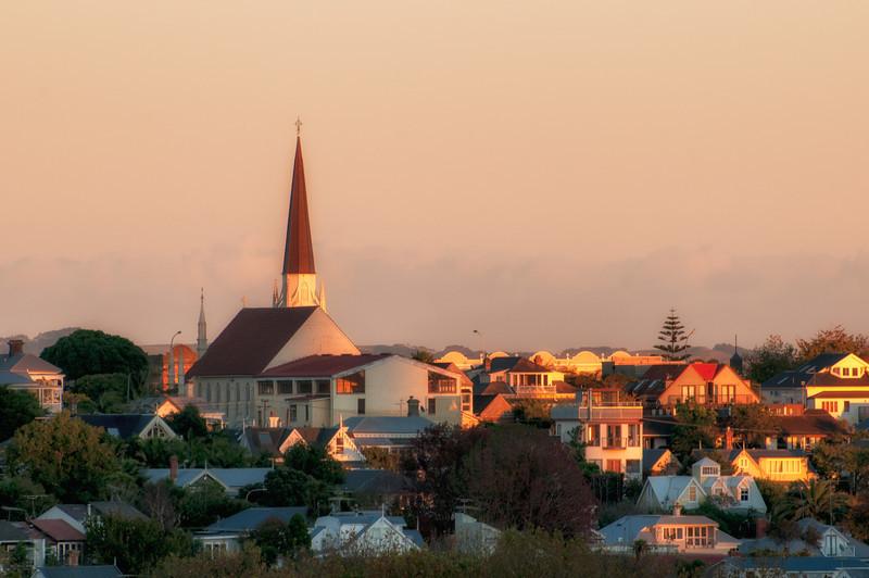 Auckland-20120502-478