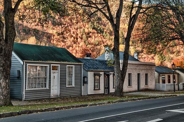 Queenstown-20120503-528