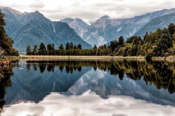 LakeMatheson-20120508-054