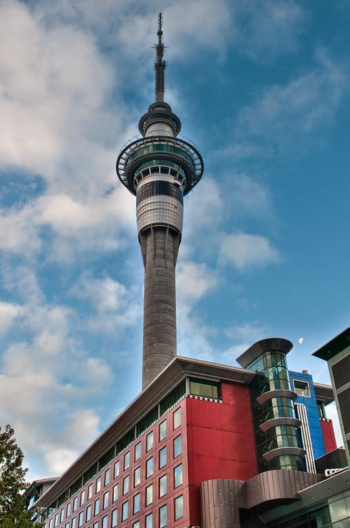 Auckland-20120501-470