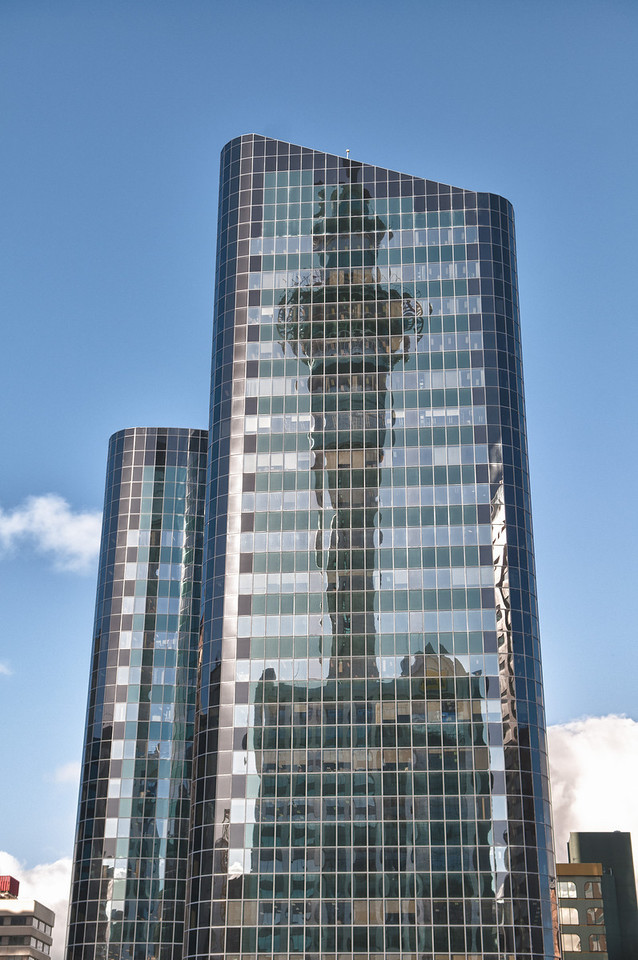 Auckland-20120501-450