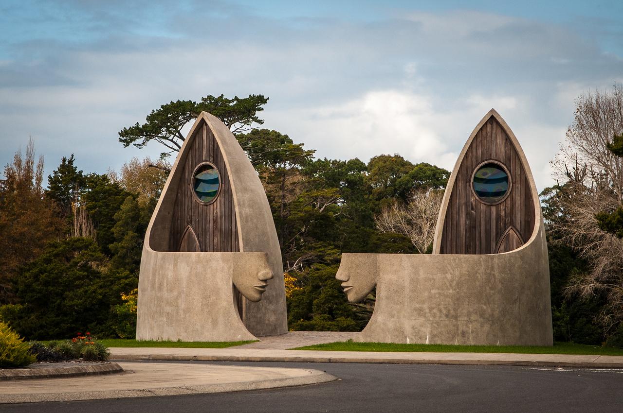Auckland-20120501-387