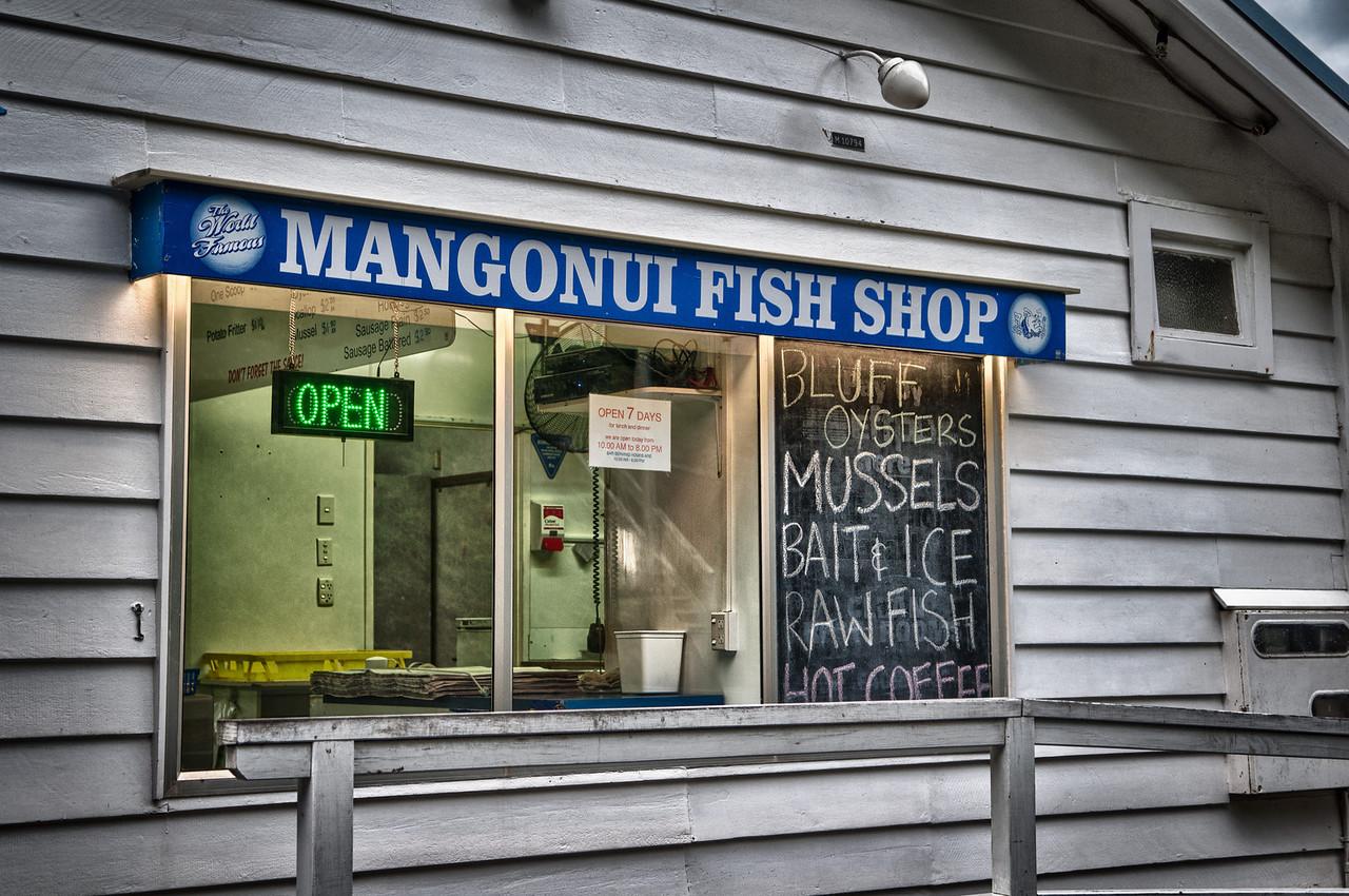 Mangonui-20120514-055