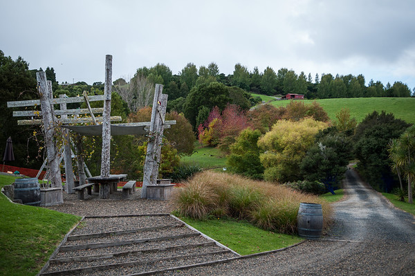 Auckland-20120501-411